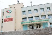 Более двух тысяч белорусов стали донорами иммунной плазмы для лечения COVID-19